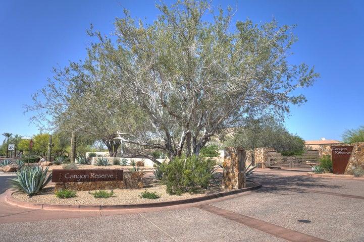 14015 S ROCKHILL Road, 44, Phoenix, AZ 85048