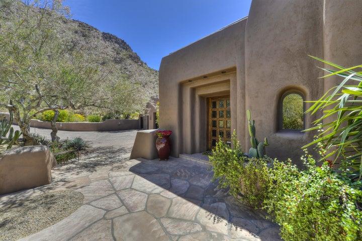 10040 E HAPPY VALLEY Road, 506, Scottsdale, AZ 85255