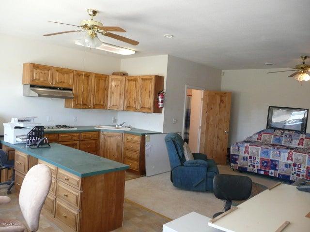47853 N Highway 288 Highway, Young, AZ 85554