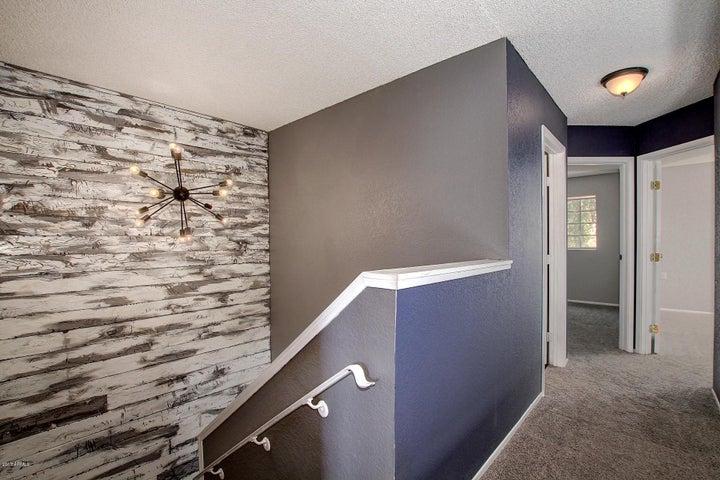 1822 S 39TH Street, 12, Mesa, AZ 85206