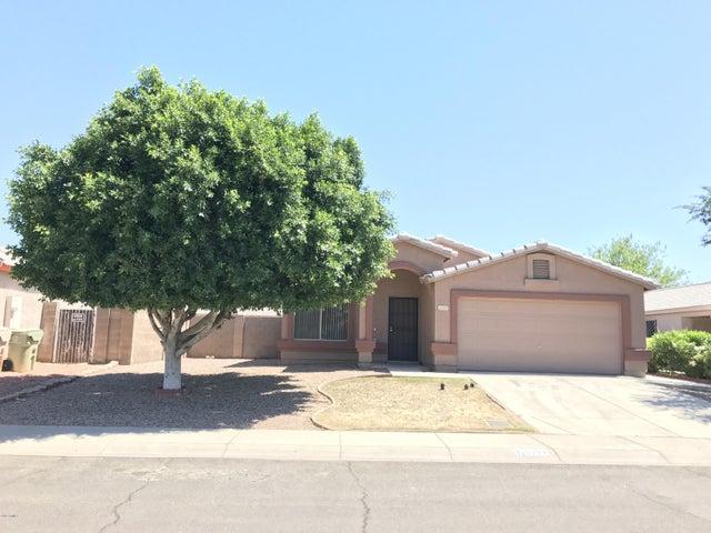 5393 N 77TH Lane, Glendale, AZ 85303