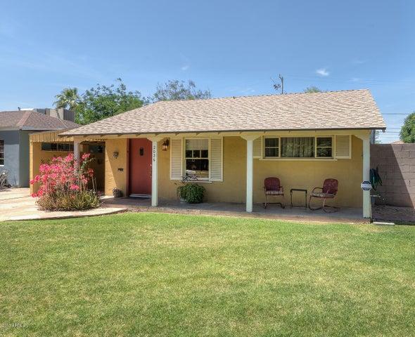 2026 N 16TH Avenue, Phoenix, AZ 85007