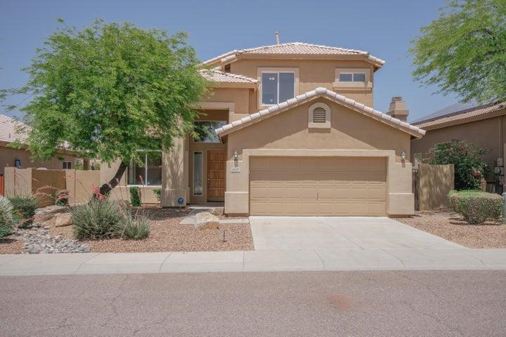 4628 E ROY ROGERS Road, Cave Creek, AZ 85331