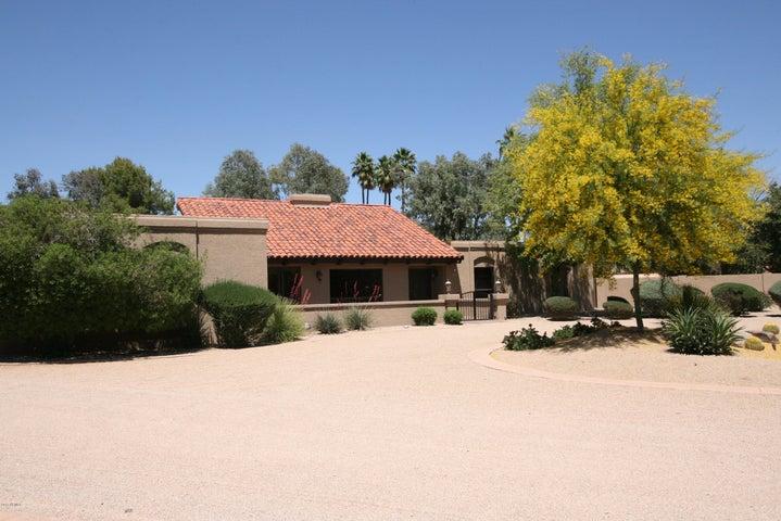 11222 N 54TH Place, Scottsdale, AZ 85254