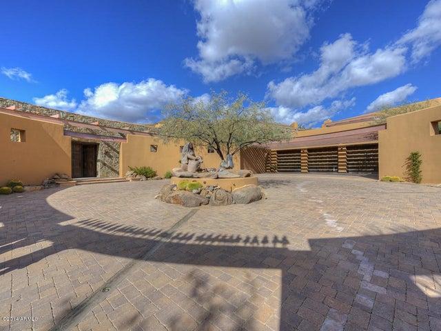 11108 E MARIOLA Way, Scottsdale, AZ 85262