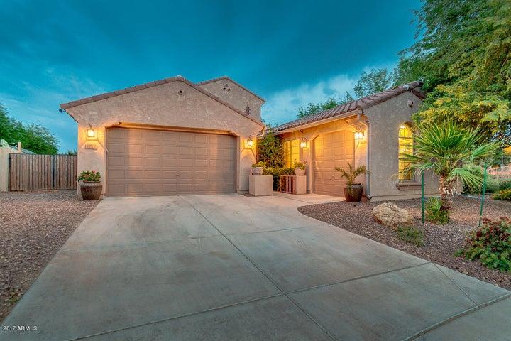 1779 E INDIGO Street, Gilbert, AZ 85298