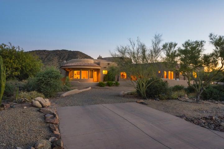 24200 N ALMA SCHOOL Road, 42, Scottsdale, AZ 85255