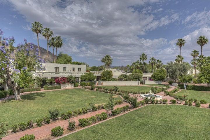 5101 N CASA BLANCA Drive, 16, Paradise Valley, AZ 85253