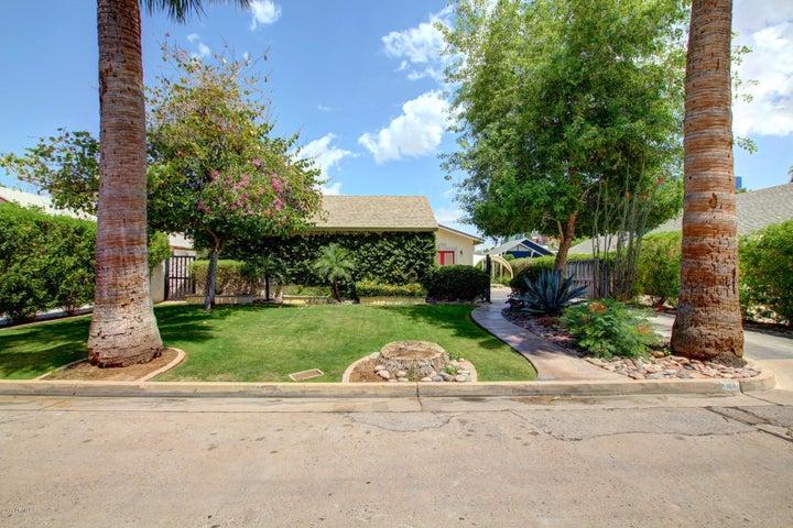 108 W GRANADA Road, Phoenix, AZ 85003