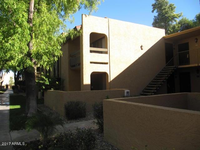 8500 E INDIAN SCHOOL Road, 118, Scottsdale, AZ 85251