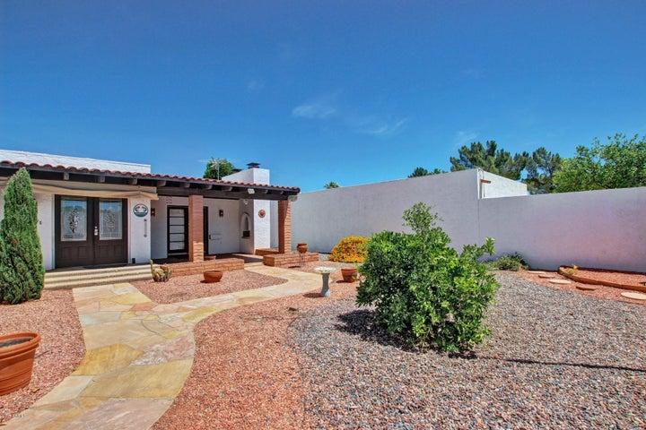 2054 E ALAMEDA Drive, Tempe, AZ 85282