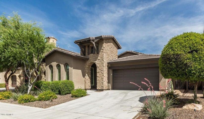 13684 W JESSE RED Drive, Peoria, AZ 85383
