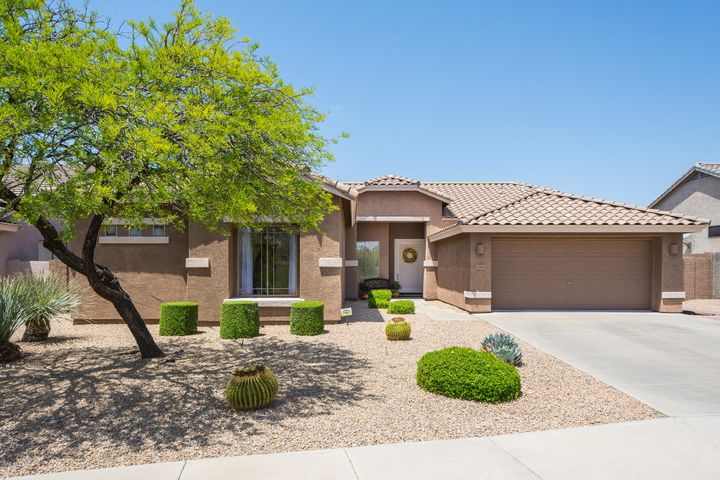 32246 N 50TH Street, Cave Creek, AZ 85331