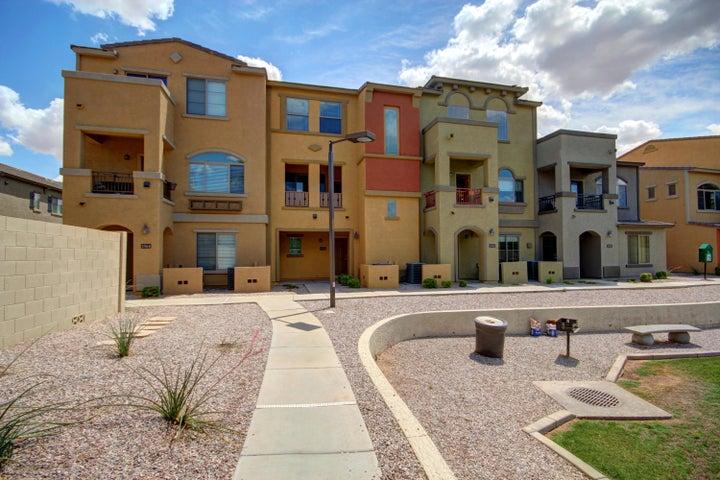 2402 E 5TH Street, 1563, Tempe, AZ 85281