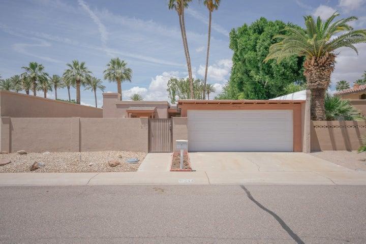 244 LAGUNA Drive W, Litchfield Park, AZ 85340