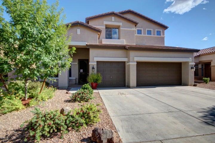 4061 E CARRIAGE Way, Gilbert, AZ 85297