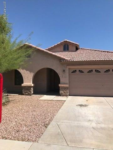 11164 W ELM Lane, Avondale, AZ 85323