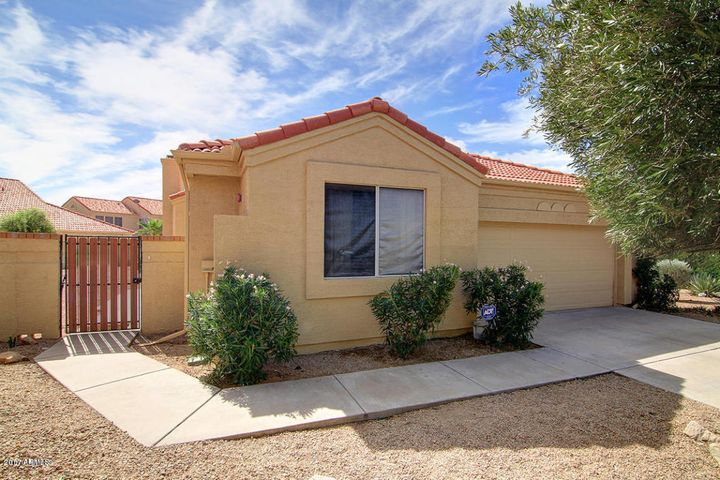 11203 E MERCER Lane, Scottsdale, AZ 85259