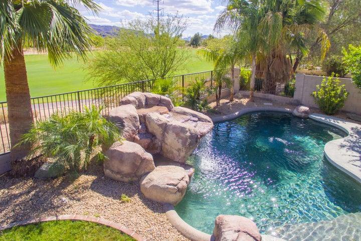 2625 E FREMONT Road, Phoenix, AZ 85042