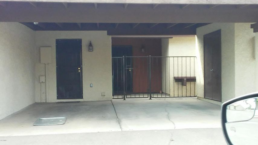4522 W MARYLAND Avenue, Glendale, AZ 85301