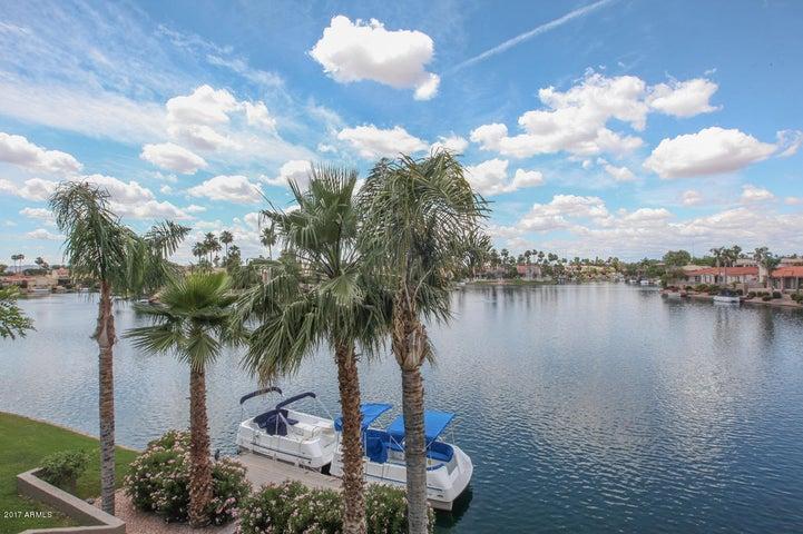 10080 E MOUNTAINVIEW LAKE Drive, 244, Scottsdale, AZ 85258