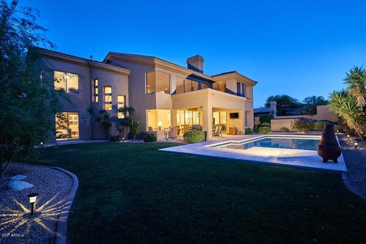 13510 N MANZANITA Lane, Fountain Hills, AZ 85268