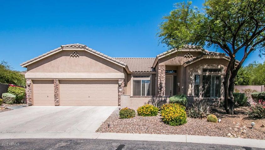 3813 N CIRRUS Circle, Mesa, AZ 85207