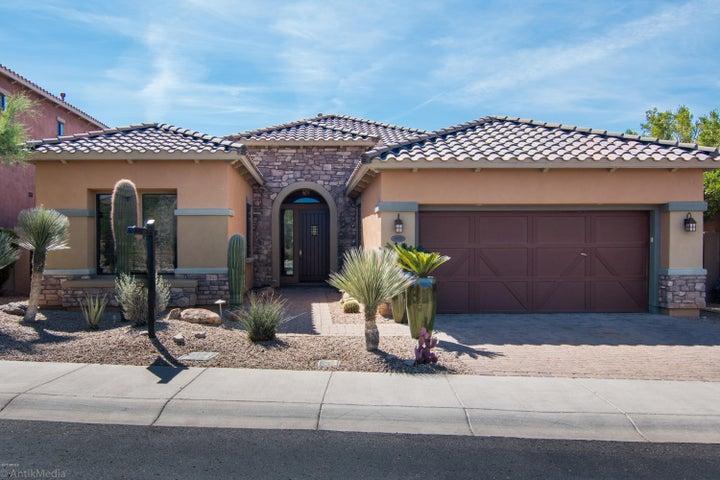 9917 E EDGESTONE Drive, Scottsdale, AZ 85255