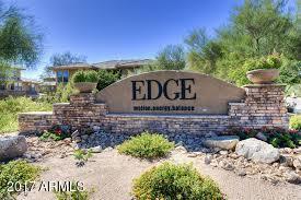 20100 N 78TH Place, 2113, Scottsdale, AZ 85255