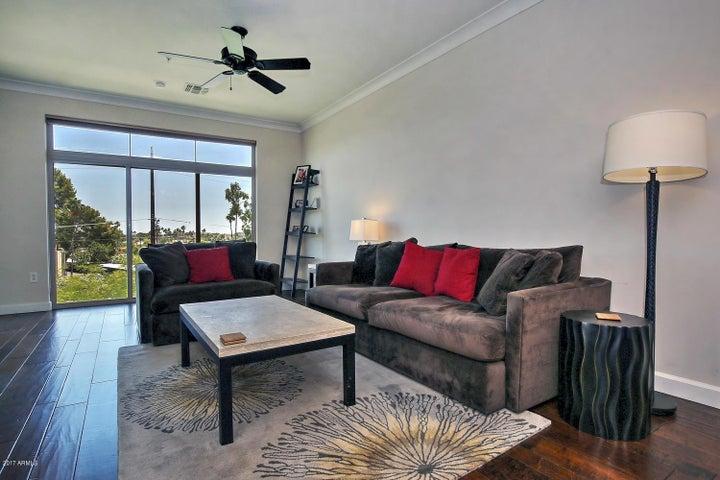4909 N WOODMERE FAIRWAY, 3004, Scottsdale, AZ 85251