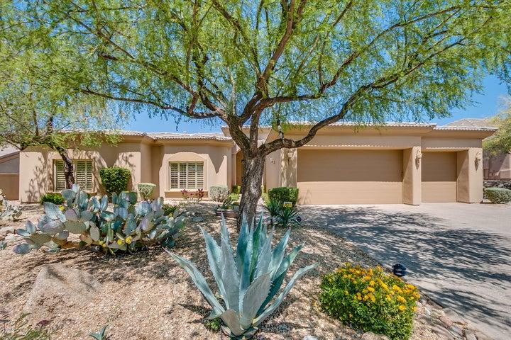 11734 E WETHERSFIELD Road, Scottsdale, AZ 85259