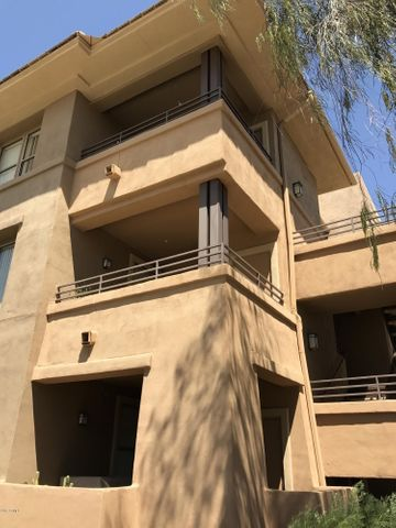 20100 N 78TH Place, 2113, Scottsdale, AZ 85255