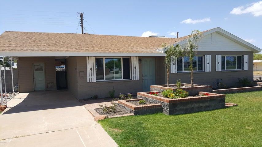 301 E CONTINENTAL Drive, Tempe, AZ 85281