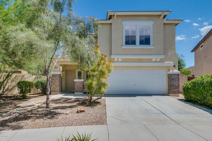 3026 W DARIEN Way, Phoenix, AZ 85086