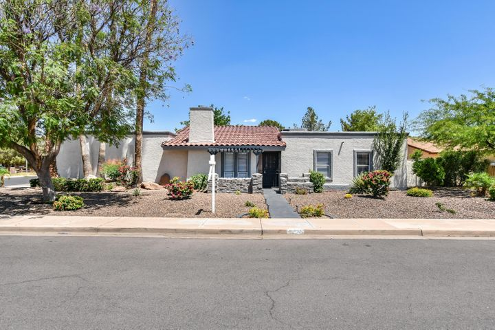 1732 E DARTMOUTH Street, Mesa, AZ 85203