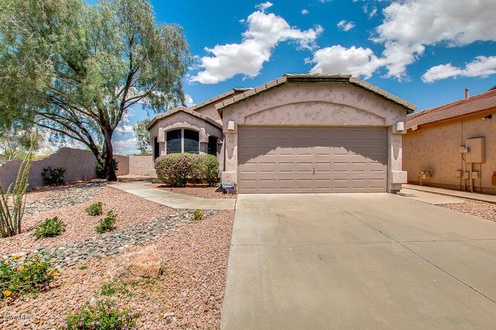 4620 E MOSSMAN Road, Phoenix, AZ 85050