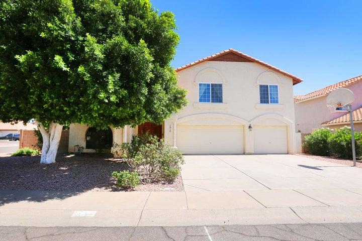1010 E HARVARD Avenue, Gilbert, AZ 85234