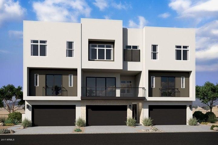 3118 N 71st Street, Scottsdale, AZ 85251