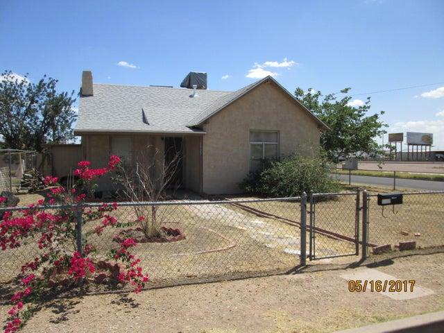1927 W PALM Lane, Phoenix, AZ 85009