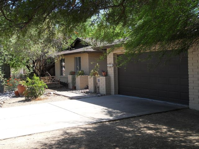 14002 N 57TH Way, Scottsdale, AZ 85254