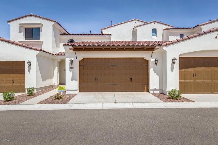 14200 W Village Parkway 137 Litchfield Park AZ 85340