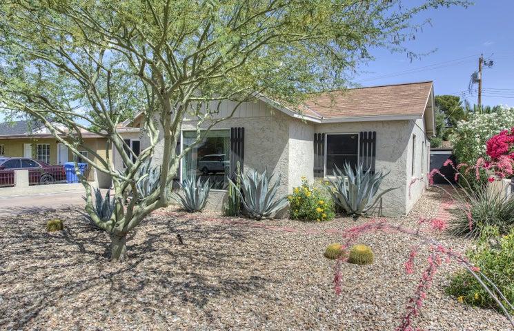 1430 E EDGEMONT Avenue, Phoenix, AZ 85006