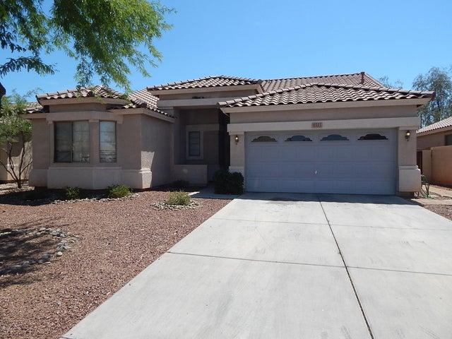 6333 N 69TH Drive, Glendale, AZ 85303