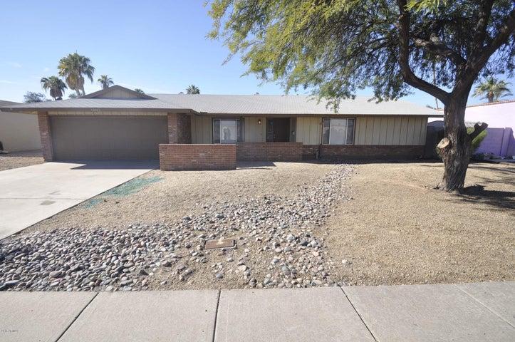 12042 N 28TH Place, Phoenix, AZ 85028