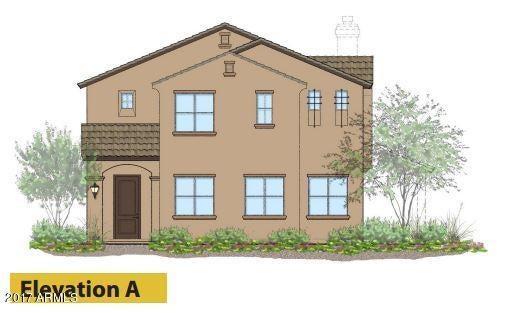 9916 S 3RD Avenue, Phoenix, AZ 85041