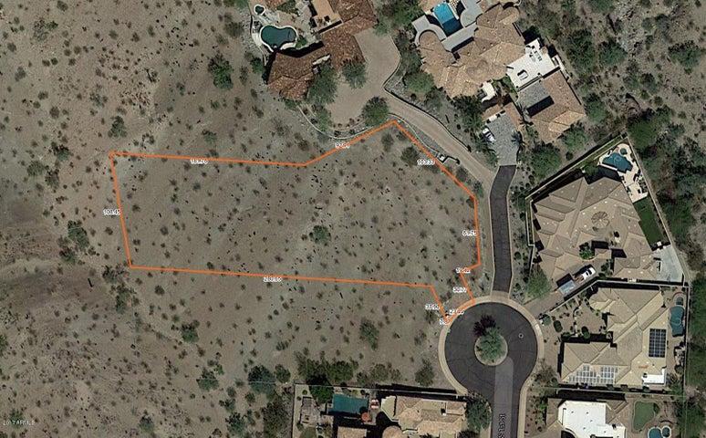 14608 S 1ST Street, 33, Phoenix, AZ 85048