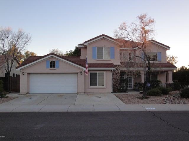 3327 E MENADOTA Drive, Phoenix, AZ 85050