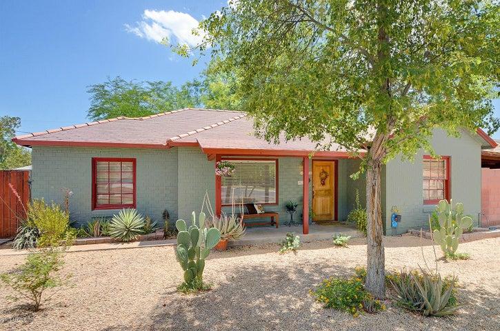 3001 N 9TH Avenue, Phoenix, AZ 85013