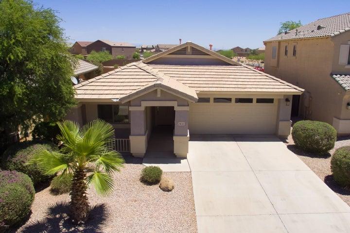 28545 N COAL Avenue, San Tan Valley, AZ 85143