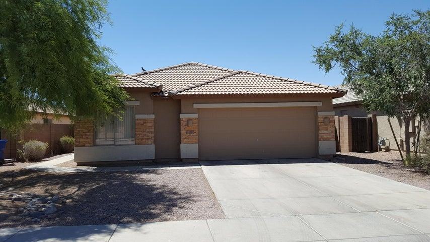 12227 W HADLEY Street, Avondale, AZ 85323